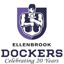 Ellenbrook Dockers Junior Football Club